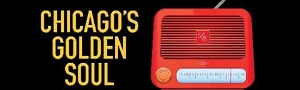 Post image for Chicago Theater Review: CHICAGO'S GOLDEN SOUL (A 60'S REVIEW) (Black Ensemble Theater)