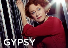 Post image for Chicago Theater Review: GYPSY (Chicago Shakespeare)