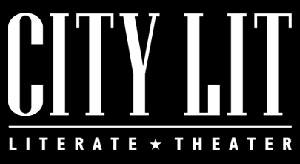 City Lit Theater LOGO