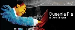Post image for Chicago Opera Preview: QUEENIE PIE (Chicago Opera Theater at the Harris Theater for Music and Dance)