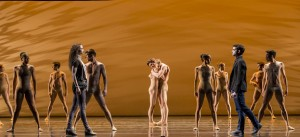 JoffreyBallet-CrossingAshland-PhotobyCherylMann