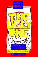 Post image for Los Angeles Theater Review: THE UGLY ONE (EST/LA at the Atwater Village Theatre in Glendale)