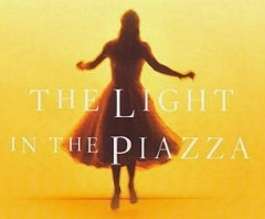 Post image for Los Angeles / Regional Theater Review: THE LIGHT IN THE PIAZZA (South Coast Repertory in Costa Mesa)