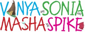 Post image for Los Angeles Theater Review: VANYA AND SONIA AND MASHA AND SPIKE (Mark Taper Forum)