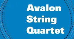 Post image for Los Angeles Music Review: AVALON STRING QUARTET (The Music Guild)