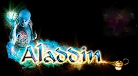 Post image for Dance Review: ALADDIN (Houston Ballet at Auditorium Theatre)