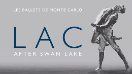 Post image for Regional Dance Preview: LAC (AFTER SWAN LAKE) (Les Ballets de Monte-Carlo at Segerstrom Hall in Costa Mesa)