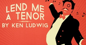 Post image for Los Angeles Theater Review: LEND ME A TENOR (Actors Co-op in Hollywood)