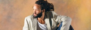 SAVION-GLOVER, PHOTO-BY-LOIS-GREENFIELD
