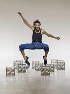 SAVION-GLOVER-PHOTO-BY-LOIS-GREENFIELD