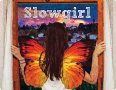Post image for Los Angeles Theater Review: SLOWGIRL (Geffen)