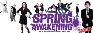 Post image for San Diego Theater Review: SPRING AWAKENING (Cygnet Theatre in Old Town)