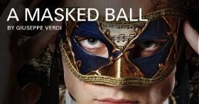 Post image for San Diego Opera Preview: A MASKED BALL (San Diego Opera at the Civic Theatre)