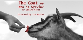 Post image for Los Angeles Theater Review: THE GOAT, OR WHO IS SYLVIA? (California Repertory Company in Long Beach)