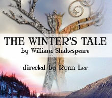 Post image for Off-Off-Broadway Theater Review: THE WINTER'S TALE (WorkShop Theater at The Main Stage Theater)