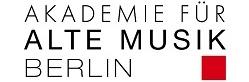 akamus-logo