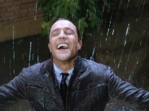 gene-kelly-in-singin'-in-the-rain