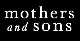 Post image for Broadway Theater Review: MOTHERS AND SONS (Golden Theatre)