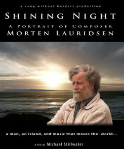 shining-night-poster