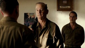 the-monuments-men-movie-still-5
