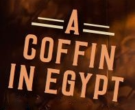 Post image for Los Angeles Opera Review: A COFFIN IN EGYPT (The Wallis in Beverly Hills)