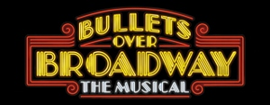 Post image for Broadway Theater Review: BULLETS OVER BROADWAY (St. James Theatre)