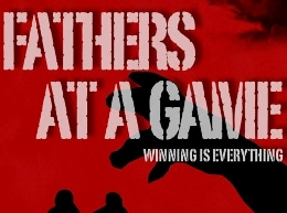 Post image for Los Angeles Theater Review: FATHERS AT A GAME (Moving Arts Hyperion Station)