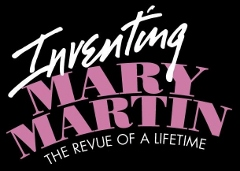 Post image for Off-Broadway Theater Review: INVENTING MARY MARTIN (York Theatre Company)