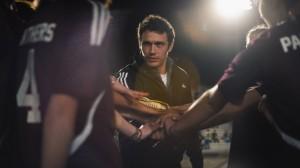 James Franco in 'Palo Alto' (Tribeca Film)