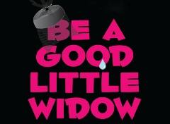 Post image for Los Angeles Theater Review: BE A GOOD LITTLE WIDOW (NoHo Arts Center in North Hollywood)