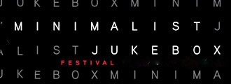 Post image for Los Angeles Music Preview: MINIMALIST JUKEBOX FESTIVAL (presented by LA Phil)