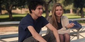 Nat Wolff in 'Palo Alto' (Tribeca Film)