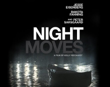 Post image for Film Review: NIGHT MOVES (directed by Kelly Reichardt / US premiere at Tribeca Film Festival)