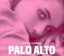 Post image for Film Review: PALO ALTO (directed by Gia Coppola / U.S. premiere at Tribeca Film Festival)