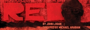Post image for San Diego Theater Review: RED (San Diego REP)