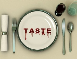 Post image for Los Angeles Theater Review: TASTE (Sacred Fools)