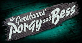 Post image for Tour / Los Angeles Theater Review: THE GERSHWINS' PORGY AND BESS (National Tour at the Ahmanson)