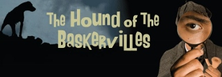 Post image for Bay Area Theater Review: THE HOUND OF THE BASKERVILLES (TheatreWorks)