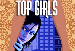 Post image for Los Angeles Theater Review: TOP GIRLS (Antaeus Theatre Company in North Hollywood)