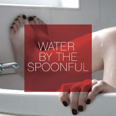 Post image for San Diego Theater Review: WATER BY THE SPOONFUL (The Old Globe)