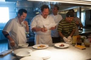 chef-john-leguizamo-jon-favreau-bobby-cannavale-roy-choi