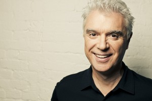 composer-david-byrne