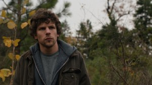 jesse-eisenberg-night-moves