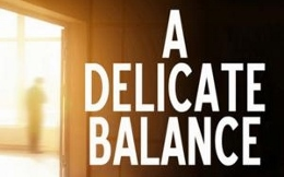 Post image for Los Angeles Theater Review: A DELICATE BALANCE (Odyssey Theatre)