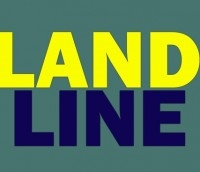 Post image for Los Angeles Theater Review: LAND LINE (Ensemble Studio Theatre/LA at Atwater Village Theatre)