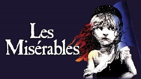 Post image for Los Angeles Theater Review: LES MISÉRABLES (La Mirada Theatre for the Performing Arts)