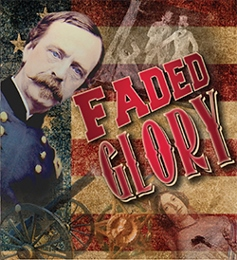 Post image for San Diego Theater Preview: FADED GLORY (North Coast Repertory Theatre in Solana Beach)