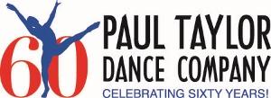 Post image for Chicago Dance Review: PAUL TAYLOR DANCE COMPANY (Auditorium Theatre)