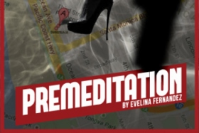 Post image for Los Angeles Theater Review: PREMEDITATION (Los Angeles Theatre Center)