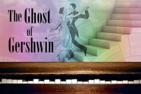 Post image for Los Angeles Theater Review: THE GHOST OF GERSHWIN (The Group Rep in North Hollywood)